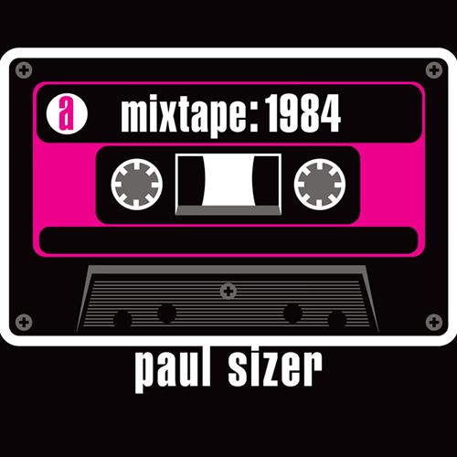 sizer_mixtape_1984_500x500