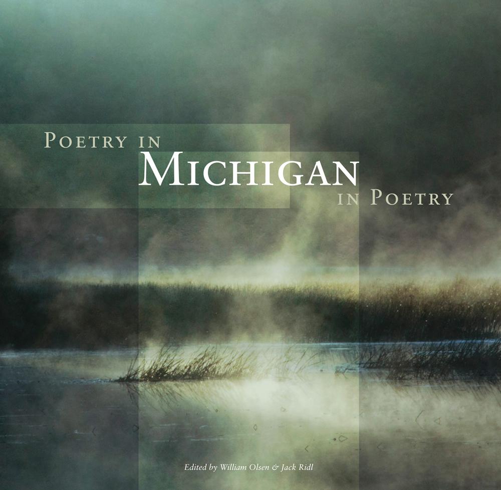 sizer_design_mich-poets_09
