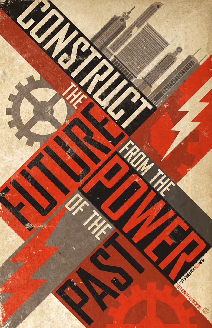 sizer_posters_construct_02